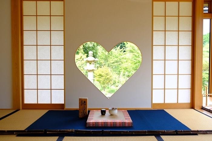 京都撮影スポット・お寺神社・正寿院