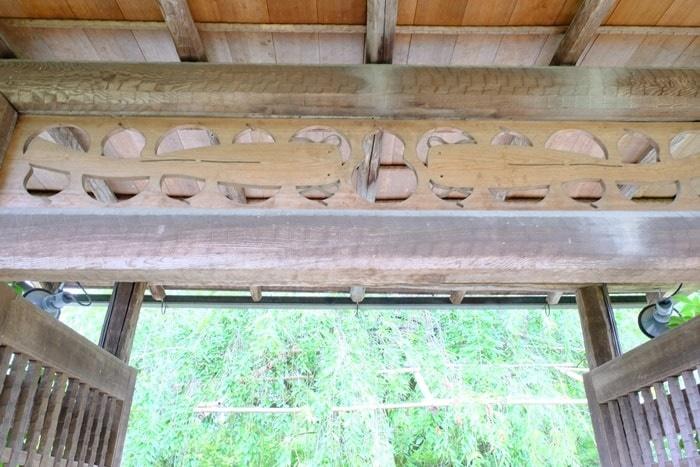 妙心寺退蔵院の蓮や睡蓮 撮影スポット