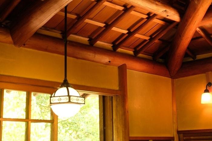 京都のフォトジェニックカフェ・茂庵
